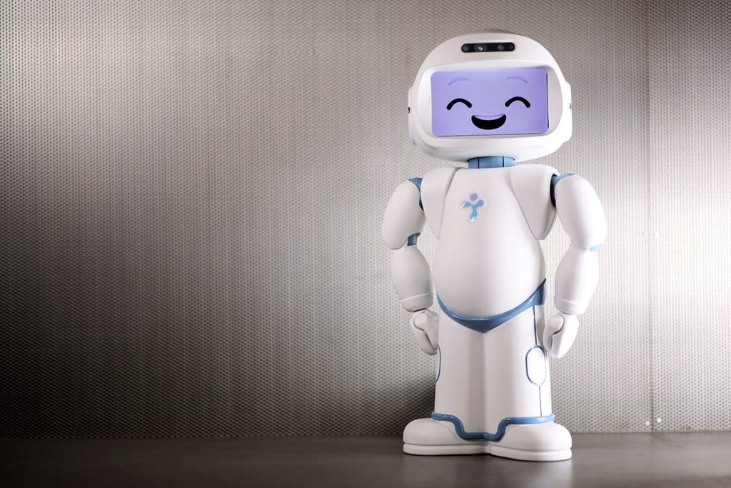 robot-coulee-sous-vide